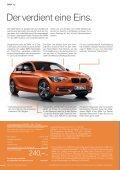 Der neue BMW X5. - Widmann + Winterholler - Page 6