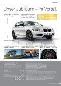 Der neue BMW X5. - Widmann + Winterholler - Page 7