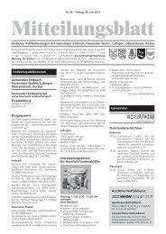 KW26 - Medico-Druck