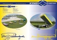 Produkt-Übersicht.pdf - Schmid Fahrzeugbau GmbH