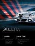 PREISLISTE - Alfa Romeo - Seite 2