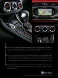 PREISLISTE - Alfa Romeo - Seite 4