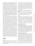 Platelet Activation and Platelet-Monocyte Aggregate Formation ... - Page 2