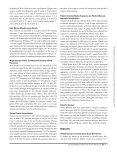Platelet Activation and Platelet-Monocyte Aggregate Formation ... - Page 3