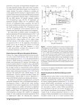 Platelet Activation and Platelet-Monocyte Aggregate Formation ... - Page 4