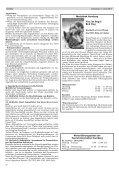Amtliches_Nachrichtenblatt_Hornberg_Nr. 03_vom 17.01.2013 - Seite 3