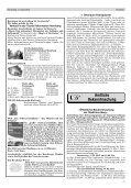 Amtliches_Nachrichtenblatt_Hornberg_Nr. 03_vom 17.01.2013 - Seite 4