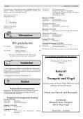 Amtliches_Nachrichtenblatt_Hornberg_Nr. 03_vom 17.01.2013 - Seite 5