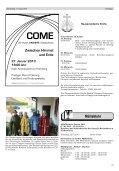 Amtliches_Nachrichtenblatt_Hornberg_Nr. 03_vom 17.01.2013 - Seite 6
