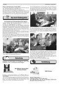 Amtliches_Nachrichtenblatt_Hornberg_Nr. 03_vom 17.01.2013 - Seite 7