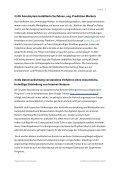 Prognostisches Crowdsourcing - Page 2