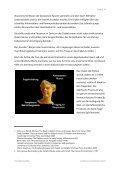 Das Delphische Ethos - Page 2