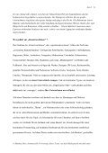 """Aufstieg der """"Kreativen Klasse"""" - Matthias Horx - Page 5"""