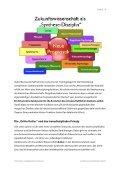 Dritte Kultur und Integrativer Pluralismus - Page 2