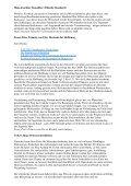 Frankfurter Allgemeine - Matthias Horx - Page 2