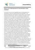 Pressemappe Einsegnung des Neubaus 29.05.2012 - Katholische ... - Seite 3