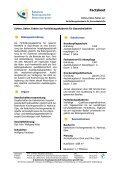 Pressemappe Einsegnung des Neubaus 29.05.2012 - Katholische ... - Seite 4