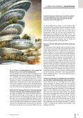 Artikel lesen (PDF-Datei) - Matthias Horx - Page 3