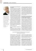 Artikel lesen (PDF-Datei) - Matthias Horx - Page 4