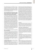 Artikel lesen (PDF-Datei) - Matthias Horx - Page 5