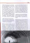 key - Magazin für Wirtschaft und Wissen - Matthias Horx - Page 5
