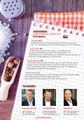 Mediadaten 2014 als PDF-Download - HGV Praxis - Page 2
