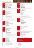 Mediadaten 2014 als PDF-Download - HGV Praxis - Page 4
