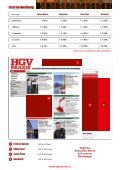 Mediadaten 2014 als PDF-Download - HGV Praxis - Page 5