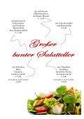 Unsere Speisekarte als Download für Sie - Hotel Rosenhof in ... - Seite 6