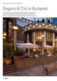 Seite 32 - Hotelstyle