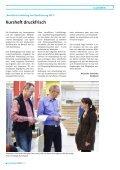 lesen Sie mehr - HPZ - Krefeld - Seite 7