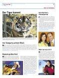 liebe sie alle - Hessischer Rundfunk - Seite 3