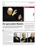 liebe sie alle - Hessischer Rundfunk - Seite 4