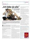 liebe sie alle - Hessischer Rundfunk - Seite 6