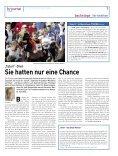 liebe sie alle - Hessischer Rundfunk - Seite 7