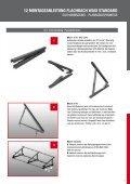 Montageanleitung flachdach - WASI Solar - Seite 7
