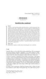 pdf (399 KB)