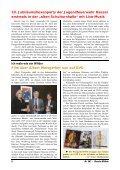 Ausgabe 287 - Hassel-saar.de - Seite 2