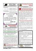 Ausgabe 287 - Hassel-saar.de - Seite 5