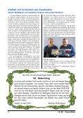 Ausgabe 287 - Hassel-saar.de - Seite 6