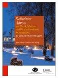 Dom-Magazin - Der Dom - Seite 2