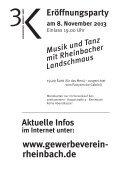 November - Rheinbach - Seite 4