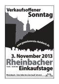 November - Rheinbach - Seite 6