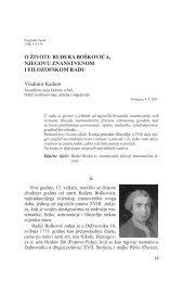 pdf (2 MB), Hrvatski, Str. 19 - Srce