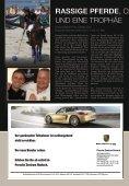 BEACHPOLO CuP WArnEmündE - HRO Live - Page 4