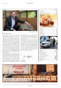 Das Magazin für die Hansestadt Rostock und Umgebung - Page 3