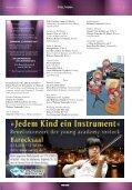 Das Magazin für die Hansestadt Rostock und Umgebung - Page 5