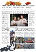 Das Magazin für die Hansestadt Rostock und Umgebung - Page 6