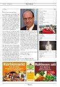 gesundheit on tour - HRO·LIFE - Das Magazin für die Hansestadt ... - Page 3