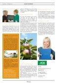 gesundheit on tour - HRO·LIFE - Das Magazin für die Hansestadt ... - Page 5